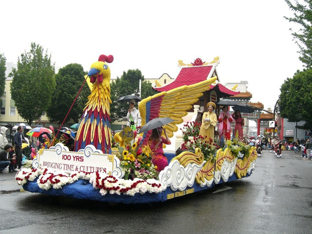 Rose parade 2007 (95)