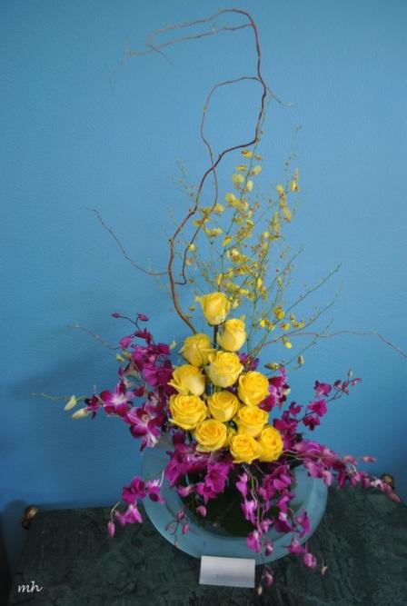 hannahlinhflowers-2013