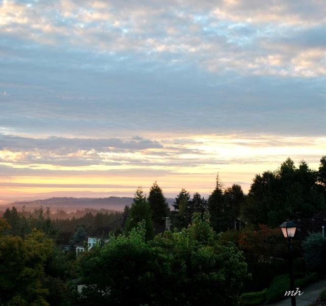 Sunrise Aug 28 - 2013 (15)