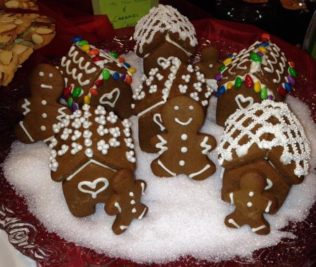 Christmas  Cookies 2013 (3)